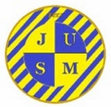 5 - J.U.S. Maubray