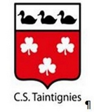 1 - CS Taintignies