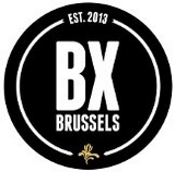 8 - BX.Brussels A