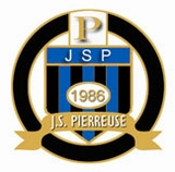 1 - Pierreuse B