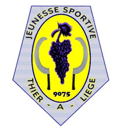 1 - Thier à Liège