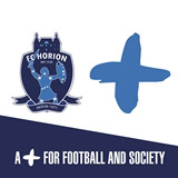 5 - Fc.Horion A