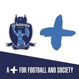 2 - FC. Horion