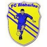 2 - FC Bleharies