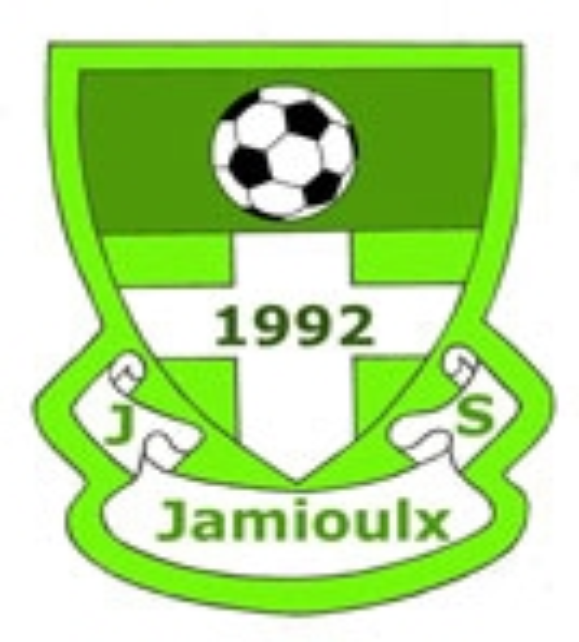 2 - J.S. Jamioulx