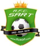 1 - R.FC. Sart-Lez-Spa A