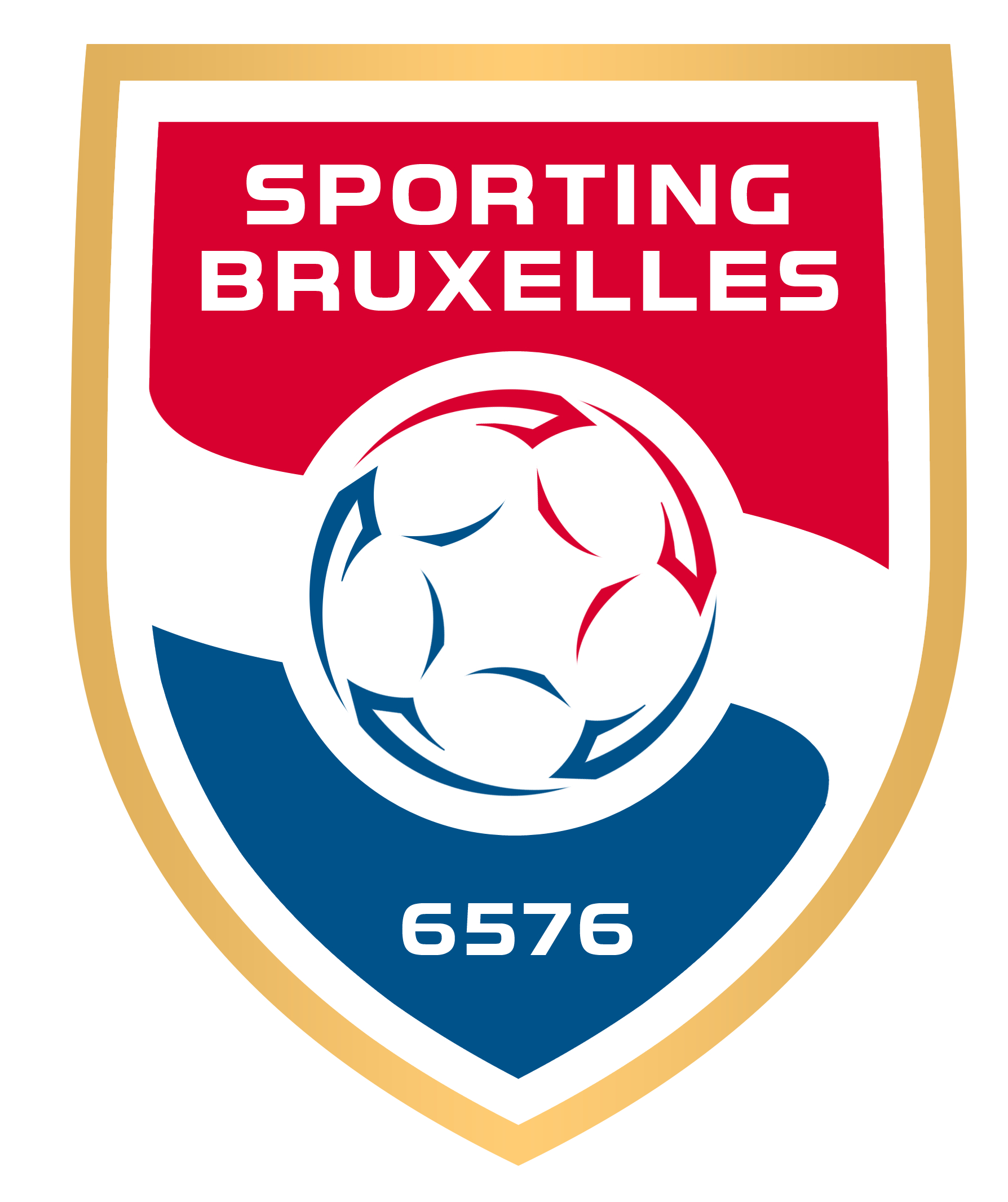 6 - Sporting Bruxelles A