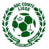 1 - R.Dar.Cl. de Cointe-Liège A