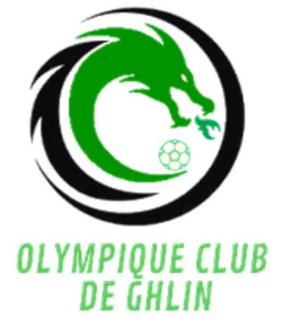 9 - LC Ghlin