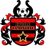 3 - Et. Taminoise