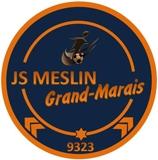 12 - JS Meslin-Grand Marais B