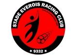 1 - Stade Everois RC C