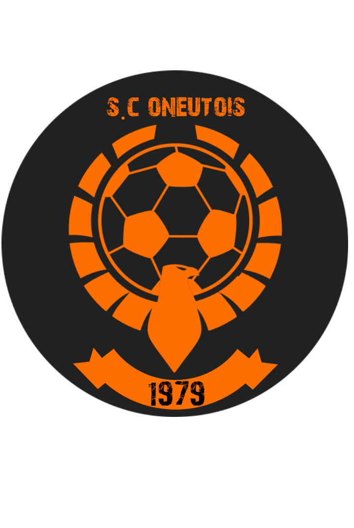 8 - Oneutois