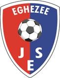 5 - Eghezée B