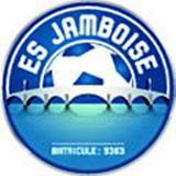 2 - ES Jamboise