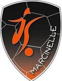 7 - FC Wangenies 61