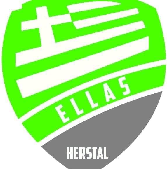 2 - Ellas Herstal A