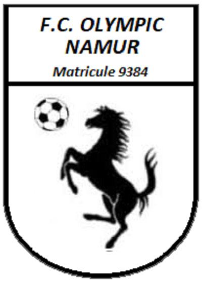 15 - FCO Namur B