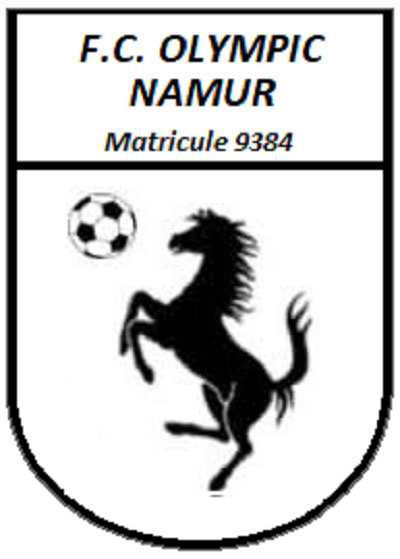 8 - FCO Namur A