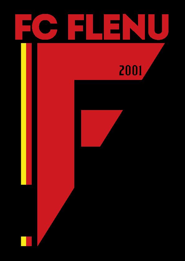 4 - F.C. Flénu