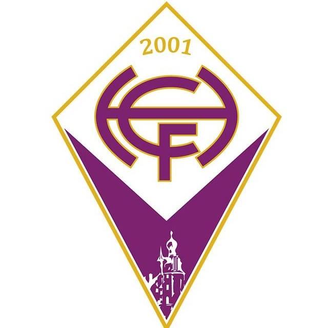 2 - F.C. Havre