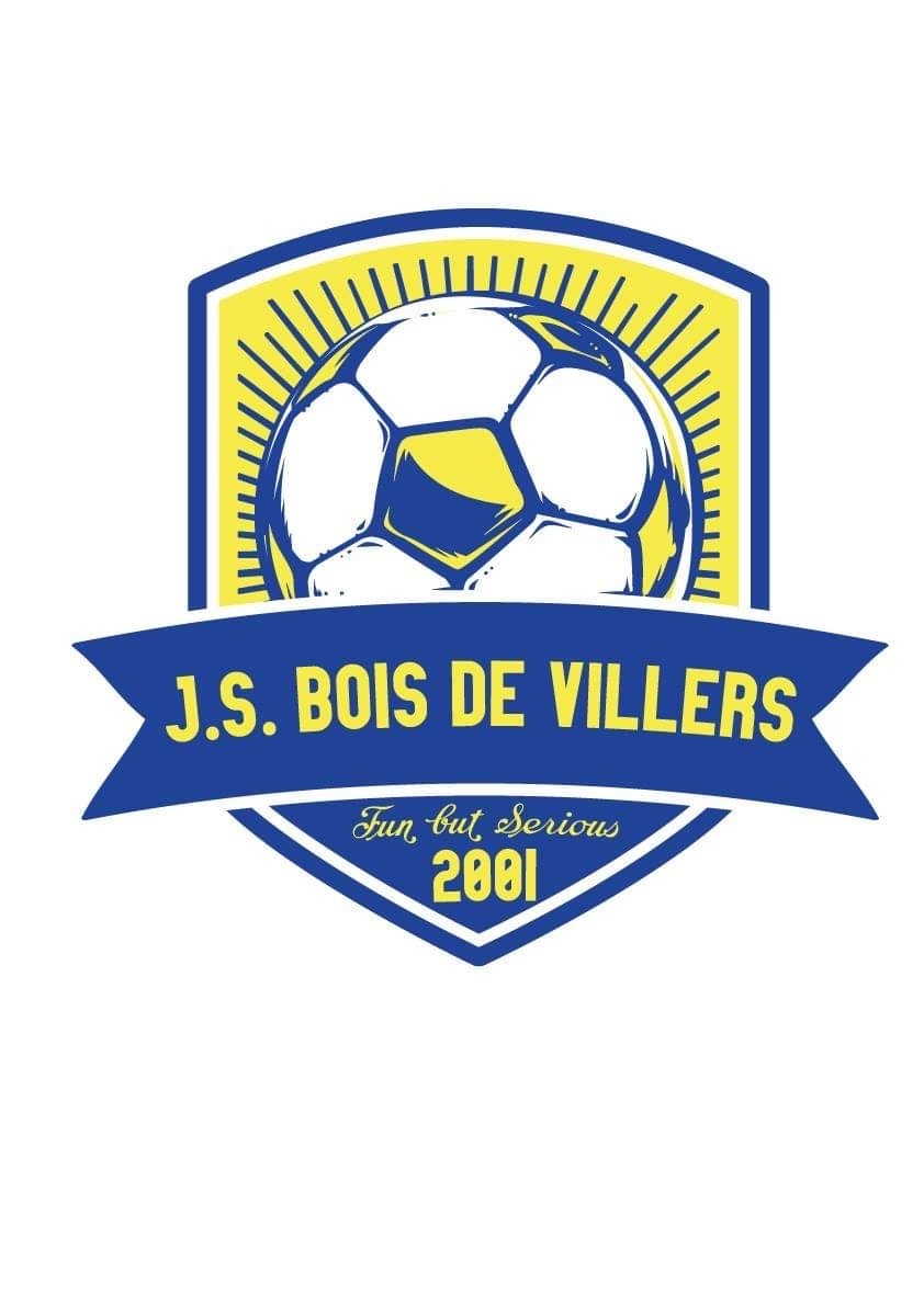 3 - Bois-Villers