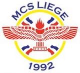 4 - M.C.S.SP. Liège