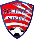 2 - Solières
