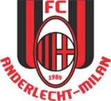 3 - FC.Anderlecht-Milan A