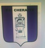 10 - Cheratte B