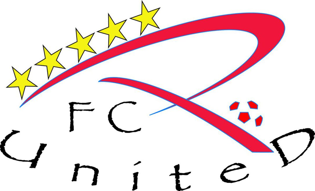 4 - FC.United Richelle A
