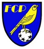 8 - FC Peronnes B