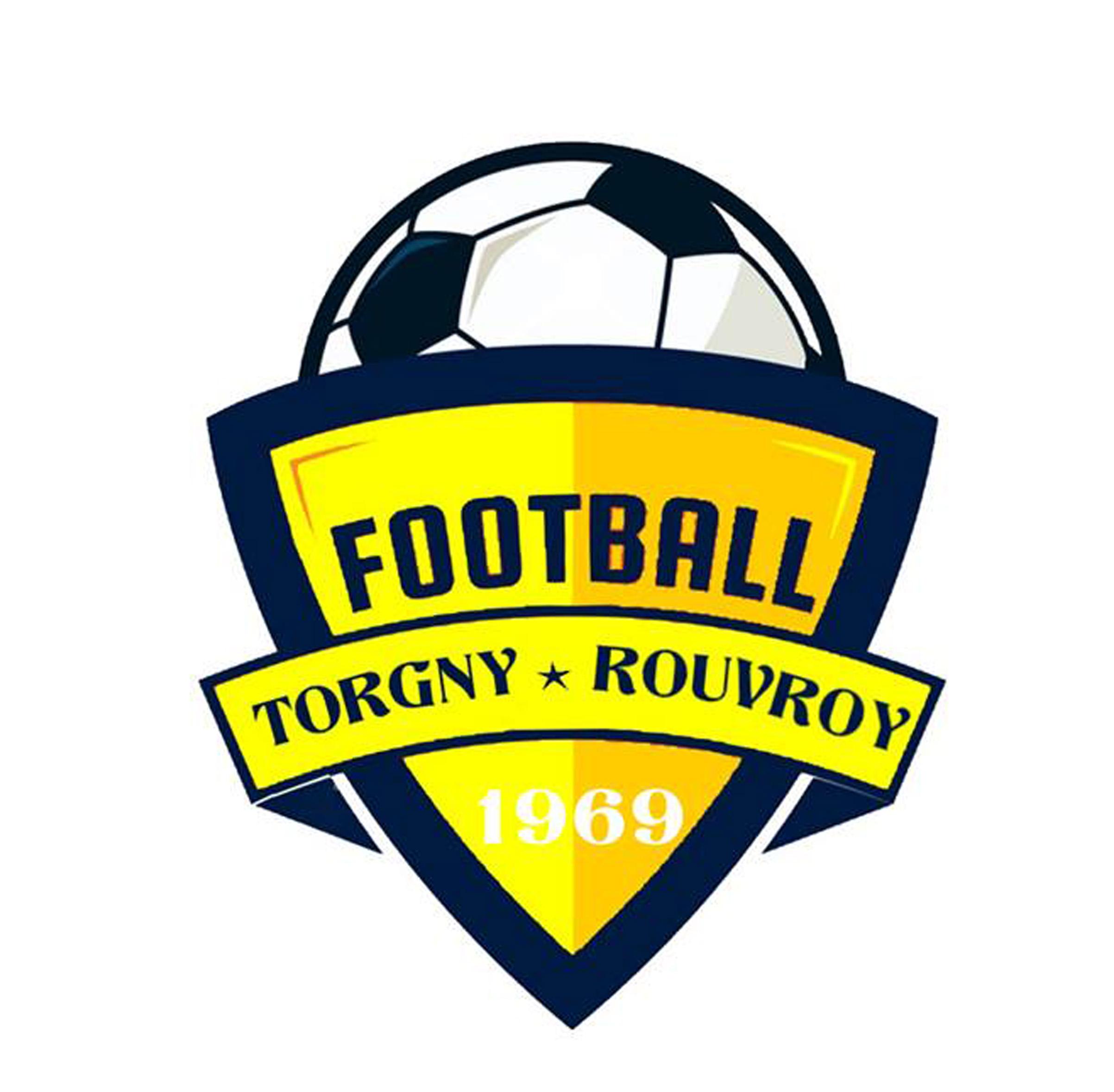 6 - Torgny-Rouvroy