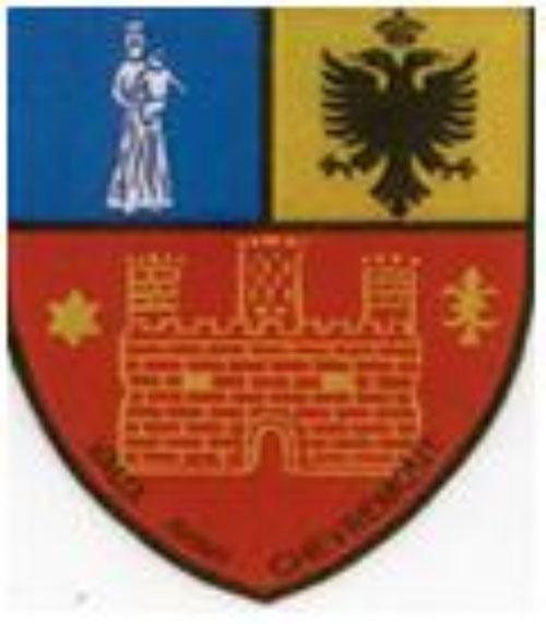 15 - R.C. Vaux Chaudfontaine A