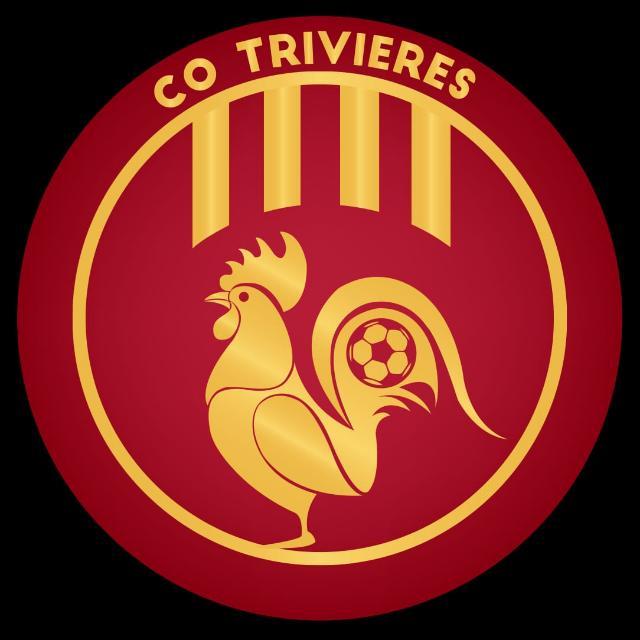 5 - CO Trivières