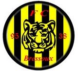 6 - F.C. Bressoux
