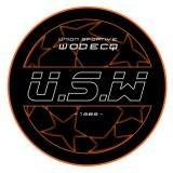 2 - FC Wodecq A