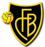 3 - R.FC. Barchon