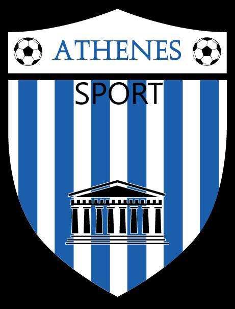 10 - Athenes Sport Ressaix