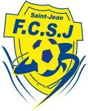 3 - FC St. Jean Tournai