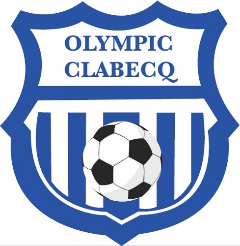 2 - Ol.Clabecq