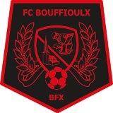 9 - FC Bouffioulx