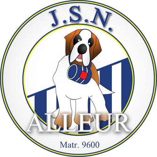 1 - JSN Alleur A