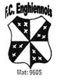 4 - FC Enghiennois