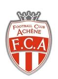 1 - FC Achêne B