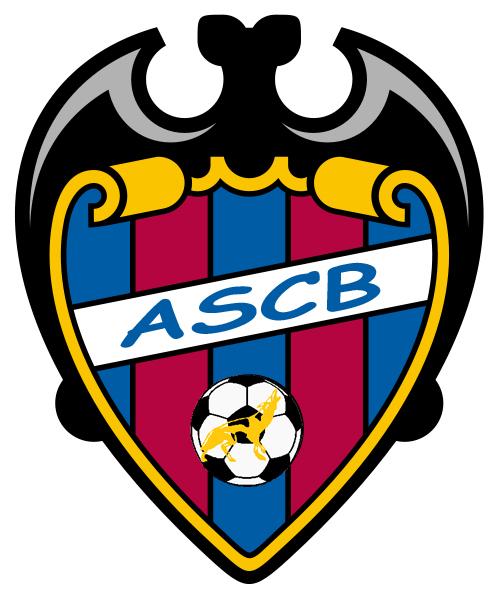 3 - Anderlecht SCB B
