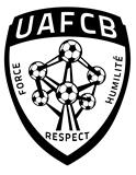 5 - U.Africa FC.Bruxelles