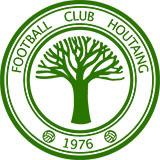 9 - F.C. Houtaing