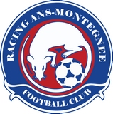 2 - R. Ans Montegnée FC B