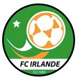 10 - FC.Irlande Auderghem C